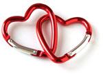 LoveHatePoetry.com