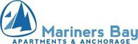 Mariners Bay Apartments & Anchorage