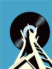 Powerslide Design Co. - Music City Series