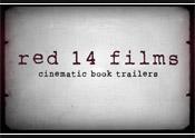 Red 14 Films