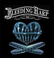 Bleeding Harp