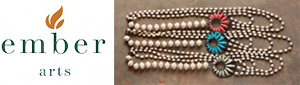 Ember Arts Handmade Jewelry