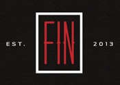 Fin the Restaurant