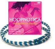 Hoopnotica.com