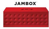 Jambox by Jawbone