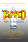 Tapped the Movie